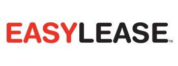 Easylease Logo